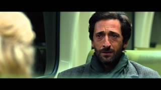 Nonton Backtrack - Trailer Film Subtitle Indonesia Streaming Movie Download