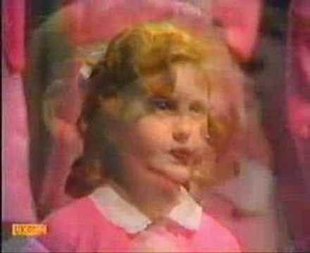 There's No-one Quite Like Grandma by St. Winired's School Choir