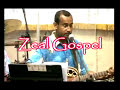 ZEAL GOSPEL FIJI