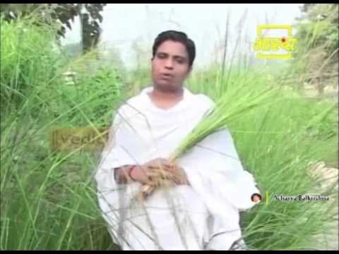 Calculus disease (Stone) Ayurvedic advantage of the Khas | Acharya Balkrishna