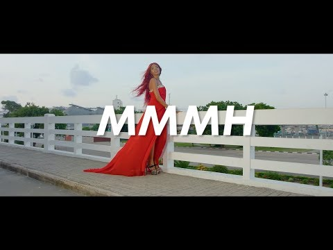 Willy Paul Ft Rayvanny - Mmmh (Official Video) Sms SKIZA 9047818 to 811
