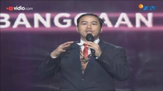 Video Pandji Pragiwaksono - Anak Muda yang Inspiratif di Indonesia (Liputan 6 Awards 2016) MP3, 3GP, MP4, WEBM, AVI, FLV September 2018