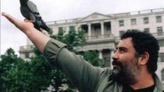 Ahmet Kaya-Dosta Düsmana Karsi