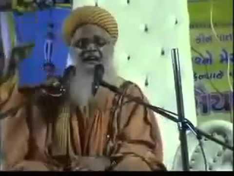 Video hasmi miya challenge to mufti akhtar raza khan download in MP3, 3GP, MP4, WEBM, AVI, FLV January 2017