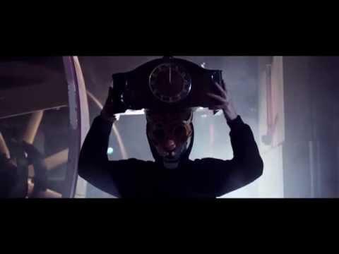 Video Animals Martin Garrix (Official Video) download in MP3, 3GP, MP4, WEBM, AVI, FLV January 2017