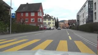 Geroldswil Switzerland  City pictures : Baden Wettingen Würenlos Dietikon Oetwil Limmat Geroldswil Weiningen Regensdorf Schweiz 6.4.2015
