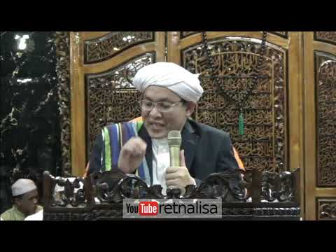 gratis download video - Guru Zainudddin Rais Pengajian Malam Senin 23 September 2018