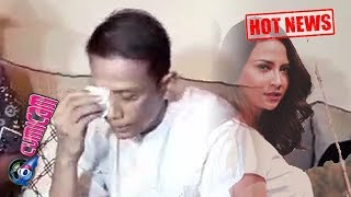 Download Video Hot News! Dengan Tangis, Ayahanda Bantah Vanessa Tulang Punggung Keluarga - Cumicam 25 Januari 2019 MP3 3GP MP4