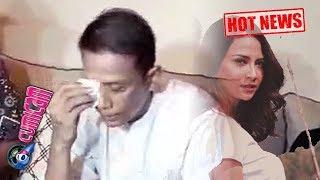 Video Hot News! Dengan Tangis, Ayahanda Bantah Vanessa Tulang Punggung Keluarga - Cumicam 25 Januari 2019 MP3, 3GP, MP4, WEBM, AVI, FLV Mei 2019