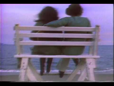 John Lennon: Imagine Trailer 1988