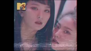 Video Red Velvet - Bad Boy || 80s Version MP3, 3GP, MP4, WEBM, AVI, FLV Juli 2018