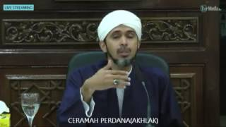 Video Uwais Al Qarni - tak dikenal di bumi terkenal di langit - Al Habib Ali Zaenal Abidin Al-Hamid MP3, 3GP, MP4, WEBM, AVI, FLV September 2018