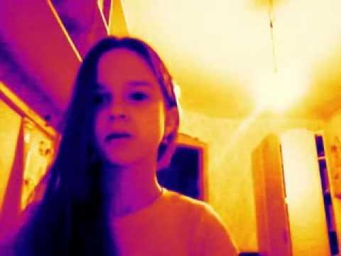 Первый день видео :-) :-) - DomaVideo.Ru