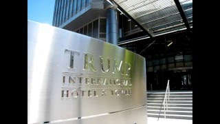 Nonton Trump International Hotel & Tower Bogotá - Información completa 2016 Film Subtitle Indonesia Streaming Movie Download