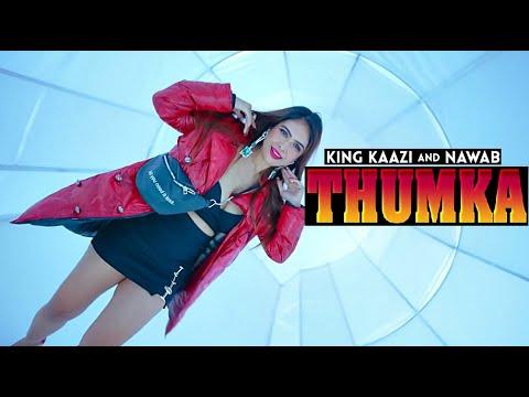 Thumka Song | King Kaazi | Nawab | Neha Malik | New Punjabi Song | Lyrics |Latest Punjabi Songs 2020