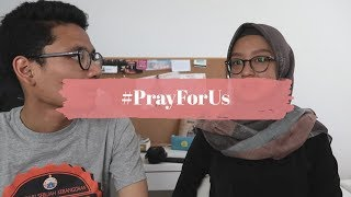 Video #PrayForUs | Beropini eps. 25 MP3, 3GP, MP4, WEBM, AVI, FLV Mei 2018
