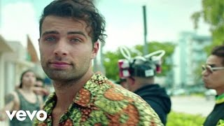 Jencarlos Ft Charly Black – Pa Que Me Invitan (Official Video) videos