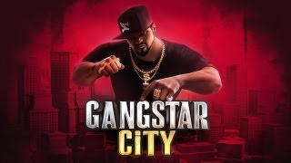 Gangstar City YouTube video