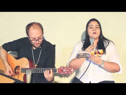 Melodia do Salmo deste domingo, 07.06 (Salmo 129)