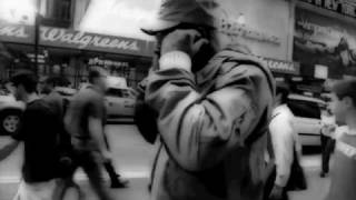 Wyclef Jean - Warrior's Anthem [High Quality] 2009