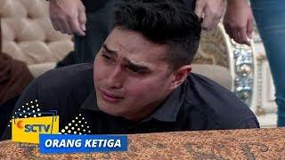 Video SEDIH!! Putra Terpuruk Melihat Jenazah Yuni | Orang Ketiga - Episode 704 MP3, 3GP, MP4, WEBM, AVI, FLV Juni 2019