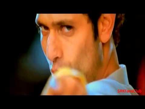 Video Sajda Remix - Bhool Bhulaiyaa (2007) *HD* 1080p *DVDRip* - Music Videos download in MP3, 3GP, MP4, WEBM, AVI, FLV January 2017