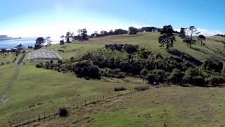 Moturoa New Zealand  City new picture : Moturoa Island: Building site for sale