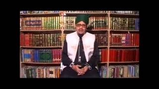 Video Durood Sharif with Bangla Sher MP3, 3GP, MP4, WEBM, AVI, FLV Maret 2019