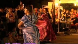 CUMBIAS  SALVADORENA   MIX DJ SAUL OSORIO DE MEXICO