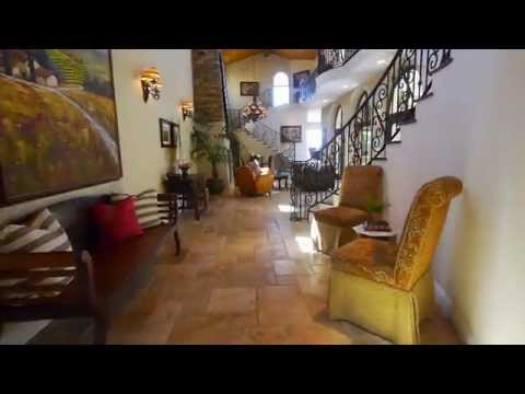 Ideal Beach Home Vacation Rental (VRBO #614746) by Owner in Southern California