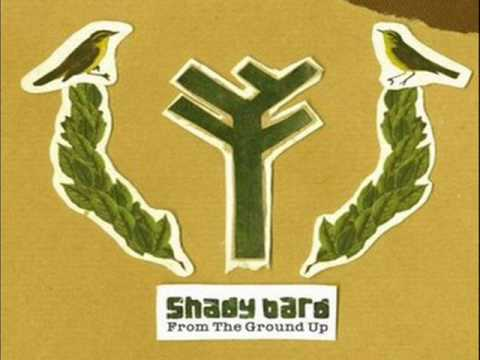 Shady Bard - Torch song lyrics