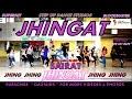 Jhingat (Zingaat)  Sairat   Official   Daxsuds  Ajay Atul