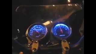 10. GS500F