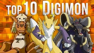Video Top 10 Digimon MP3, 3GP, MP4, WEBM, AVI, FLV Agustus 2017