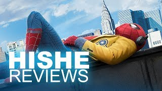 HISHE Reviews Spider-Man Homecoming.  There are spoilers here!  Beware of your viewing and comment scrolling.Discuss the movie HERE: https://moviechat.org/tt2250912/Spider-Man-Homecoming#love=HowItShouldHaveEndedWatch More HISHEs: https://bit.ly/HISHEPlaylistSubscribe to HISHE: https://bit.ly/HISHEsubscribeTwitter @theHISHEdotcomhttp://bit.ly/HISHETwitterInstagram @HISHEgramhttps://instagram.com/hishegram/Facebook: http://bit.ly/HISHE-FBHISHE Swag:http://www.dftba.com/hishe--------------Previous Episodes--------------------How Moana Should Have Endedhttps://youtu.be/4aHGssCxMo4?list=PL3B8939169E1256C0How The LEGO Batman Movie Should Have Endedhttps://youtu.be/g7OH2OhIjJAHow Rogue One Should Have Endedhttps://youtu.be/RjR71XpAu0I?list=PL3...How Beauty and the Beast Should Have Endedhttps://youtu.be/8hm9ezomDhQHow Doctor Strange Should Have Endedhttps://youtu.be/9e5epVDd9h0?list=PL3...How Star Wars Should Have Ended (Special Edition)https://youtu.be/oXUJiHut7YE?list=PLi...More HISHE Reviewshttps://www.youtube.com/playlist?list...Villain Pub - The Boss Battlehttps://youtu.be/bt__1gwGZSA?list=PL3...LEGO Harry Potter in 90 Secondshttps://youtu.be/jnbBcAr7XGo?list=PL3...Suicide Squad HISHEhttps://youtu.be/Wje0SdFWrzUStar Trek Beyond HISHEhttps://youtu.be/Fymz7yoELS4?list=PL3...Super Cafe: Batman GOhttps://youtu.be/KntOy6am7CM?list=PL3...Civil War HISHEhttps://youtu.be/fvLw021rVN0Villain Pub - The New Smilehttps://youtu.be/0oP8s4GK1BE?list=PLA...How Batman V Superman Should Have Endedhttps://youtu.be/pTuyfQ5CR4QTMNT: Out of the Shadows HISHEhttps://youtu.be/_ac8xKxeqzk?list=PL3...How Deadpool Should Have Endedhttps://youtu.be/5vbEcTIAdPs?list=PL3...Hero Swap - Gladiator Starring Iron Manhttps://youtu.be/P4mY4qmuJas?list=PL3...How X-Men: Days of Future Past Should Have Ended:http://bit.ly/X-MenDOFPHISHEStar Wars - Revenge of the Sith HISHEhttps://youtu.be/K2ScVx4mRDEJungle Book HISHEhttps://youtu.be/WcfDDa5YoV8?list=PL3...BAT BLOOD - A Batman V Superman AND Bad Blood Parody ft. Batman:http://bit.ly/BatBloodVillain Pub - The New Smile:http://bit.ly/VPNewSmileHow Finding Nemo Should Have Endedhttps://youtu.be/7g7kP_Trp0gHow Jurassic World Should Have Ended:http://bit.ly/JurassicWorldHISHEHow Inside Out Should Have Ended:http://bit.ly/InsideOutHISHE