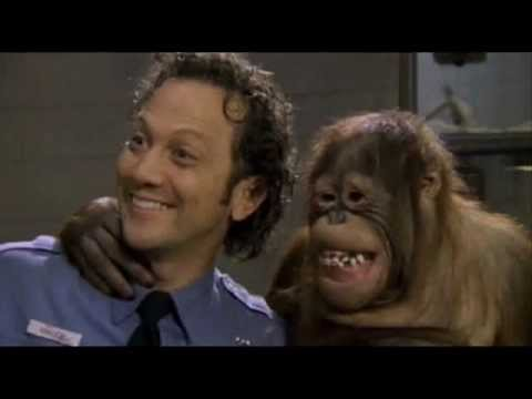 Top 10 Rob Schneider Movies