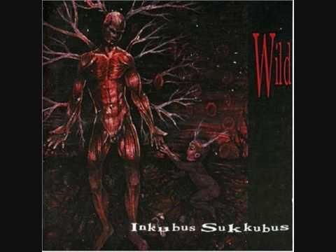 Inkubus Sukkubus - Reptile lyrics