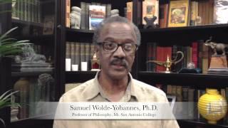 Ethiopia: Creating A Culture Of Progress--a New Book
