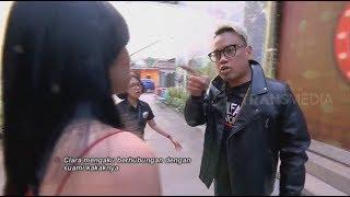 Video MARAH,  Bos Uya Gak Mau Lanjut Syuting | RUMAH UYA (19/07/18) 1-4 MP3, 3GP, MP4, WEBM, AVI, FLV Juli 2019
