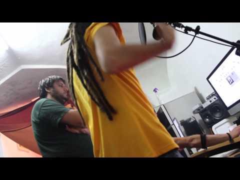 Kubla Special Dj Soundflash