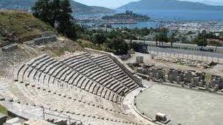 Phaedo-Plato Full Audiobook
