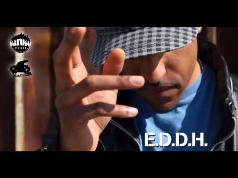 Efe Yerom – «No hay método» [Videoclip]