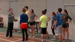 2016 MVNU Track and Field Preview