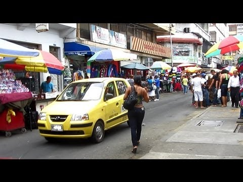 cali - See how is the Salsa in Cali, Colombia: http://www.langeasy.com/salsa/co/en/salsa4.html Video filmed in March 2013.