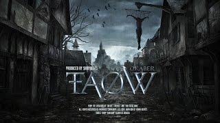 Okaber - TAOW