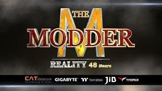 THE MODDER SS III : EP01 - ย้อนชมผลงาน 6 Modders