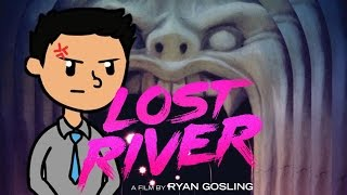 Lost River Movie Review