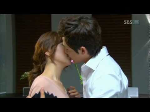 Lie to Me Kiss Scene Episode 6 HD English Subbed Episode 7 Preview