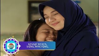Video Kisah Nyata Sang Bintang - Selfi Mimpi Gadis Desa MP3, 3GP, MP4, WEBM, AVI, FLV Oktober 2018
