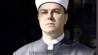 Video Maqam Nahawand (2) (مقام نهاوند) MP3, 3GP, MP4, WEBM, AVI, FLV Oktober 2018